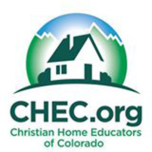 Christian Home Educators of Colorado