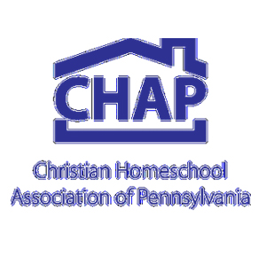 Christian Homeschool Association of Pennsylvania
