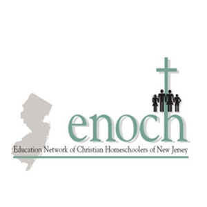 Education Network of Christian Homeschoolers of New Jersey