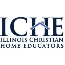 Illinois Coalition of Home Educators