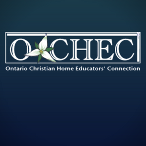 Ontario Christian Home Educators' Connection